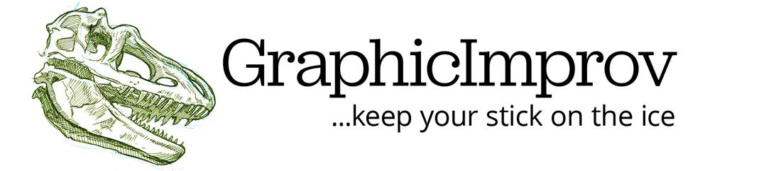 GraphicImprov